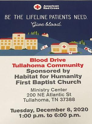 blood drive poster IMG-3769 R2.jpg