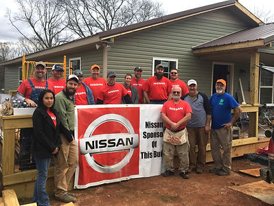 12-6-19 Nissan HFH Team 1a.jpg