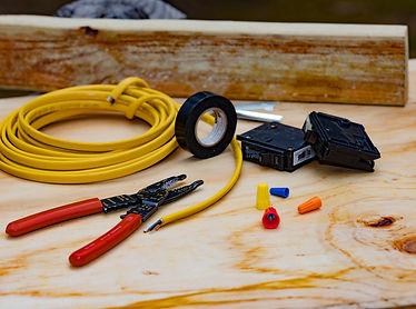 076A0687 wire cutters A.jpg
