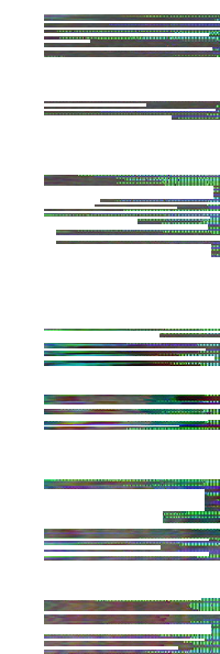 Glitch_edited.png