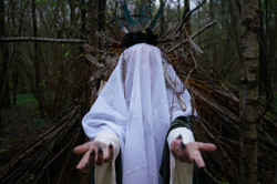 STN: The Bone Witch