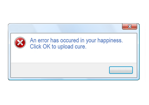 An Error message (upload).png