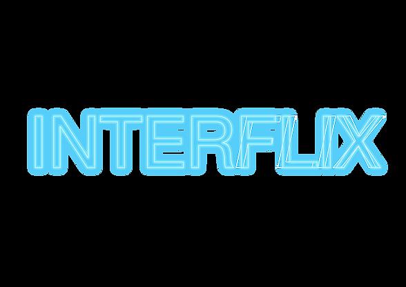 Interflix Title.png