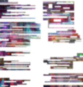 EGlitchPARTS.png