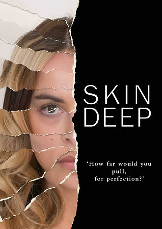 Skin-Deep-Poster-.jpg