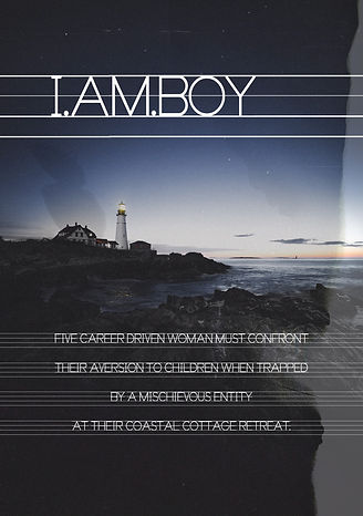 I AM BOY Poster.jpg