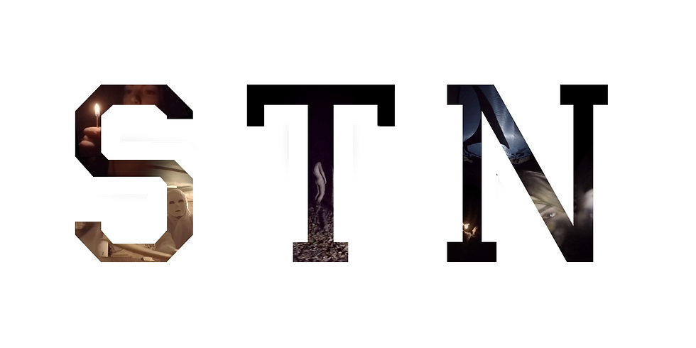 STN Title.png