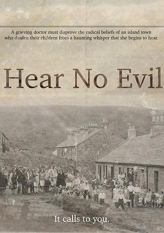 Hear No Evil Poster.jpg
