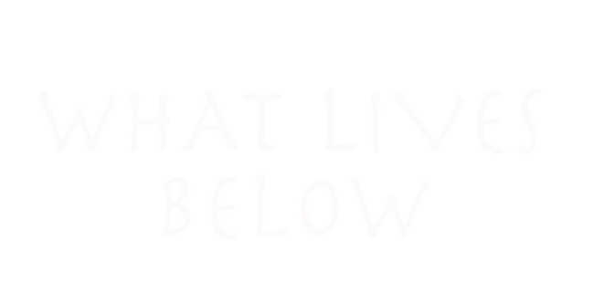 What Lives Below Title .png