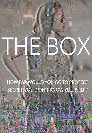 The Box_.jpg