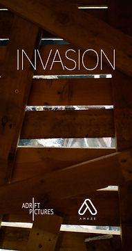 Invasion (Plain) 1080X2046.jpg