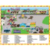 sylvan map-3.png