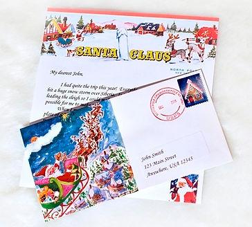 postCmasletter600px.jpg