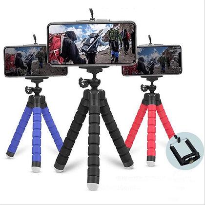 סטנד לצילום בטלפונים ניידים