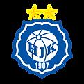 Logo_HJK.png