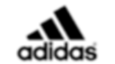 0vlXGV-adidas-transparent-picture.png
