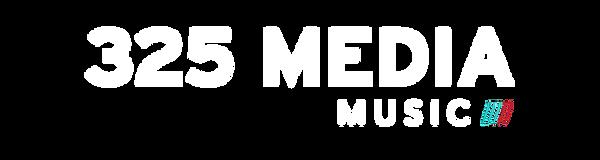 325 Media MUSIC.png