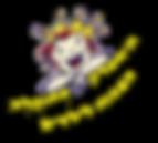 לוגו צחוקלה - עותק (3).png