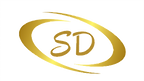 לוגו-אייקון.png