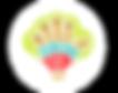 logo in white circle-02.png