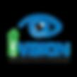 client logo-11.png