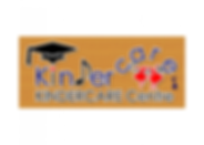 kindercare_centre_llp.png