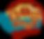 logo_2-3.png