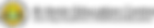 alamin-logo-slogan-banner.png
