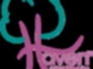 Haven-Care-Centre_Logo_TM_Web-281x300.pn