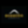 client logo-08.png