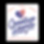 client logo-10.png