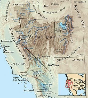 great basin map.png