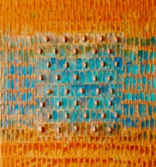 Wa-Pai-Shone Gallery online