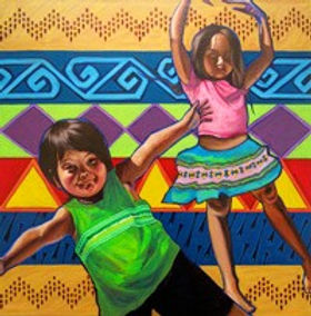 Intertribal everybody dance1.jpg
