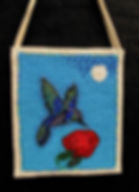 hummingbird bag1.jpg