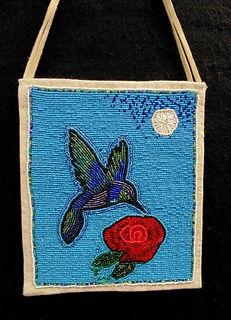 hummingbird bag1.jpg