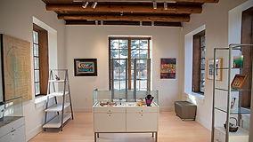 WPS Gallery.jpg
