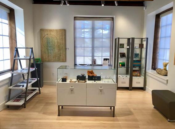 WPS Gallery