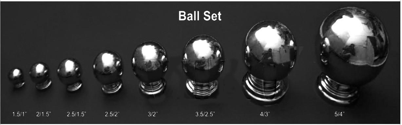 Ball Set
