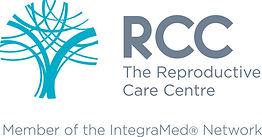 RCC Logo_January 30, 2017_HighRes.jpg