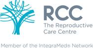The Reproductive Care Centre