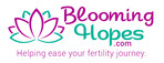 Blooming Hopes