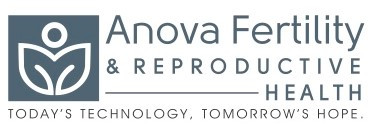Anova Fertility