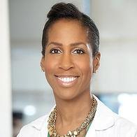Dr. Marjorie Dixon photo.jpg