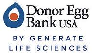 DonorEggBank-Logo_SmallScale_RGB.jpg