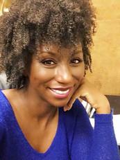 Dr. Olivia Rose, ND