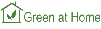 Green at home logo-rev.png