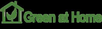 Green at home logo-rev.png