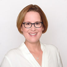 RCC Fertility_Dr. Shannon Corbett.jpg