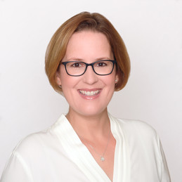 Dr. Shannon Corbett, MD, FRCSC (OBGYN & GREI), Partner, Medical Director
